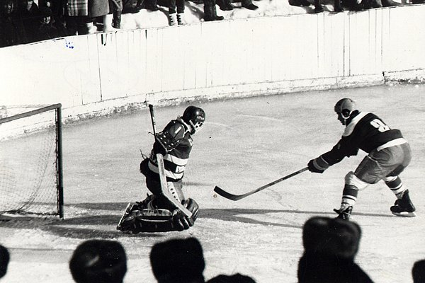efremov_ussr_hockey_1988