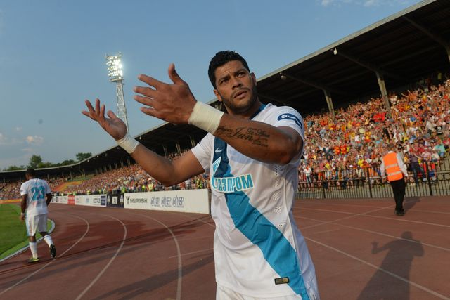 arsenal_zenit_hulk